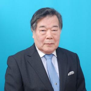 渡部 昌宏